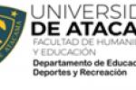 COMUNICADO ELECTIVIDAD ASIGNATURA EDUCACION FISICA Y SALUD